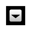 Подменю пользователя